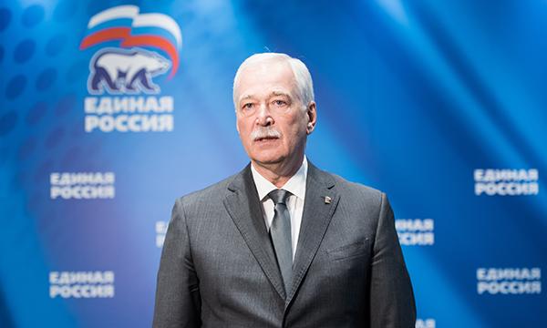 Официальный сайт партии воля в ярославле
